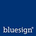 Bluesigntechnologieslogo