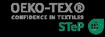 Oeko-Tex_STeP_Logo